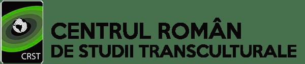 Centru român de studii transculturale